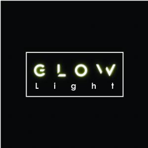 GlowLightPro