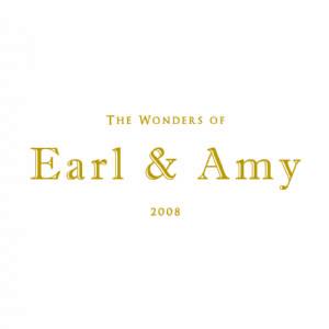 Earl Amy