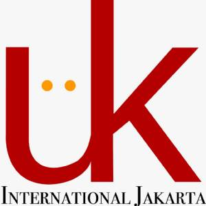 uk International Jakarta