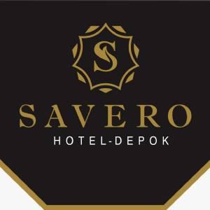 Wedding Savero Hotel Depok
