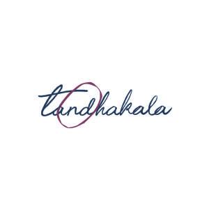 Tandhakala