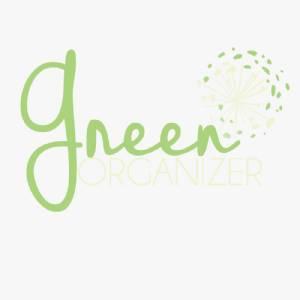 Green Organizer