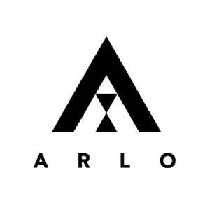 ARLO TAILOR