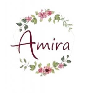 Amira Catering