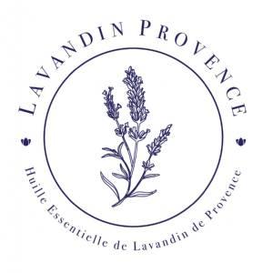 Lavandin De Haute Provence