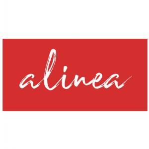 alinea_ph