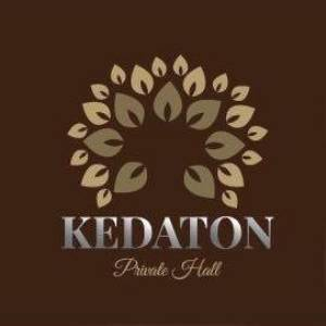 Kedaton Private Hall
