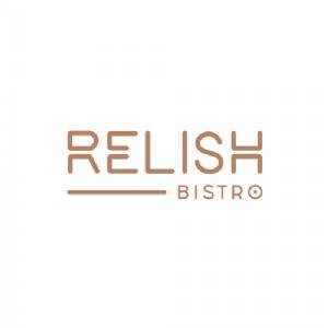 Relish Bistro by Fraser Residence Menteng, Jakarta