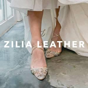 Zilia Shoes