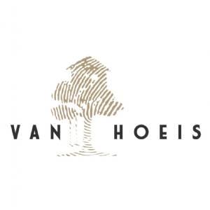Van Hoeis Bogor
