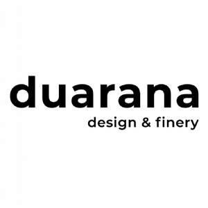 Duarana Design & Finery