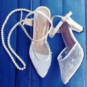 Miawidy Shoes