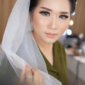 Makeupbysilviaphiia