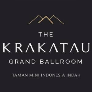 Krakatau Grand Ballroom