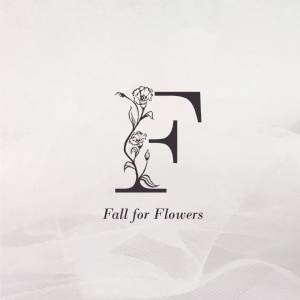 Fall for Flowers