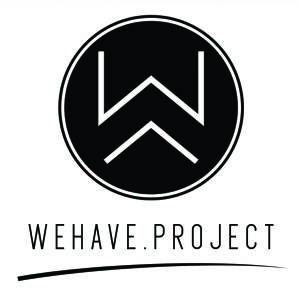WEHAVE.PROJECT
