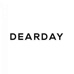 Dearday