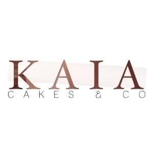 KAIA Cakes & Co