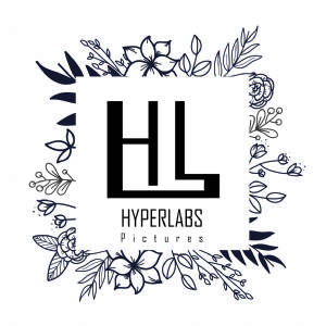 Hyperlabs Pictures