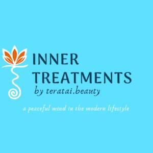 INNER TREATMENTS by teratai.beauty