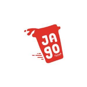 JAGO Coffee