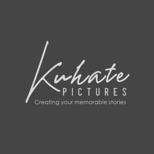 Kuhate Pictures