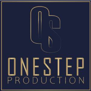 Onestep Production