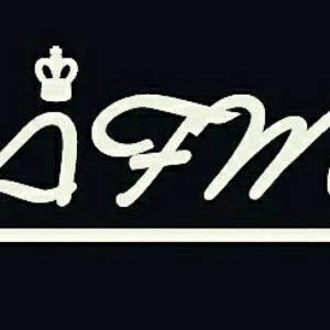 Afm music entertainment
