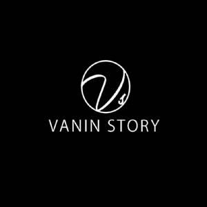Vanin Story