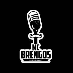 MC Brengos