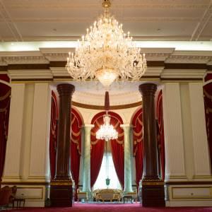 G-Palace