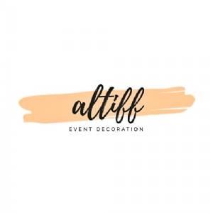 Altiff Decoration