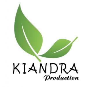 Kiandra Production