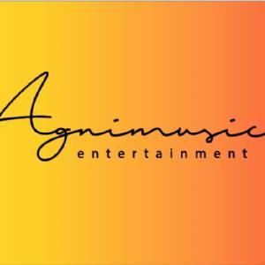 Agni Music Entertainment