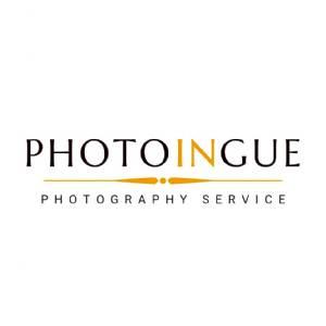 PHOTOINGUE