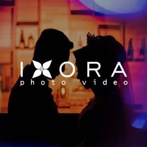 IXORA Photo Video