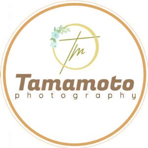 tamamoto photography