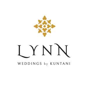 LYNN Weddings by Kuntani