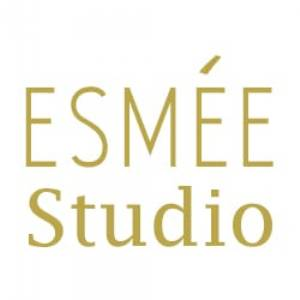 ESMEE Official