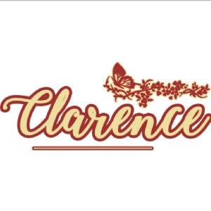 Clarence Sangjit
