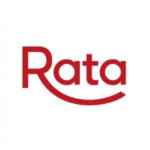 Rata Indonesia