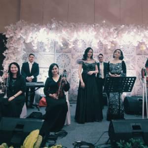 Solala Orchestra