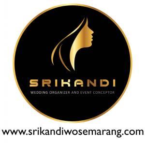 Srikandi WO