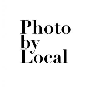 Photobylocal