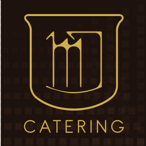 MJ Catering