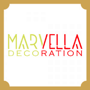 Marvella Decoration