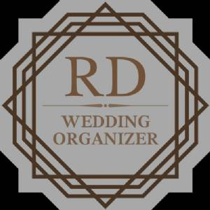 RD Wedding Organizer