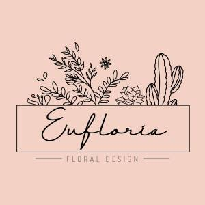 Eufloria Floral