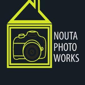 Noutaphotoworks