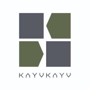 Kayu Kayu Restaurant